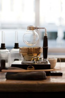 Coffee Makers 119