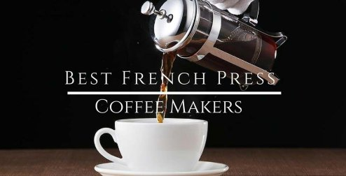Coffee Makers 12