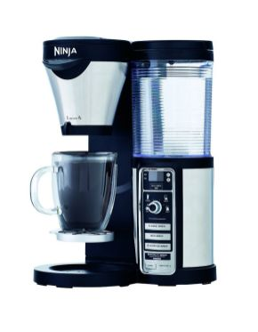 Coffee Makers 122