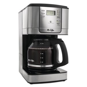 Coffee Makers 126