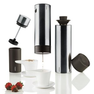 Coffee Makers 13