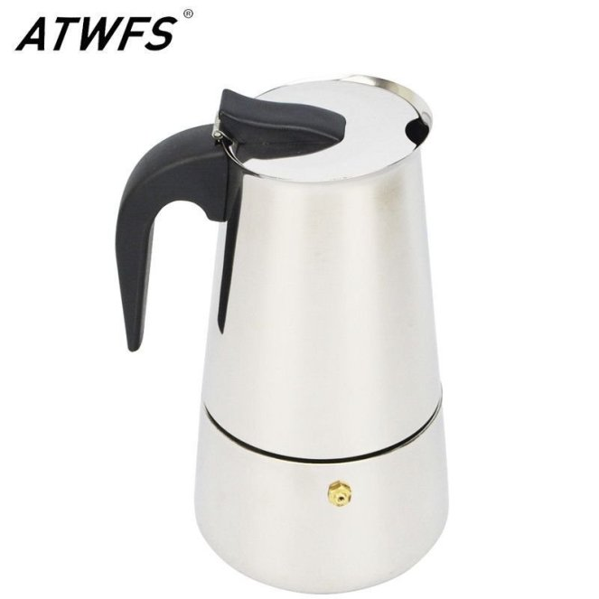 Coffee Makers 134