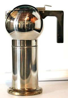 Coffee Makers 138