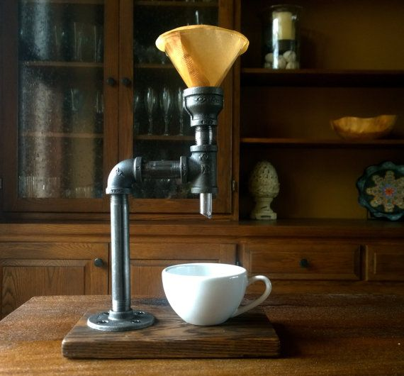 Coffee Makers 140