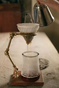 Coffee Makers 149