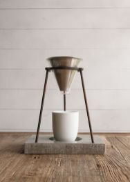 Coffee Makers 19