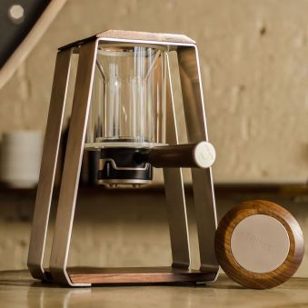 Coffee Makers 24