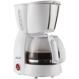 Coffee Makers 25