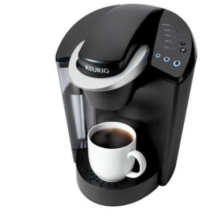 Coffee Makers 30
