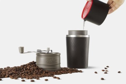 Coffee Makers 31