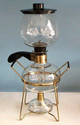 Coffee Makers 34