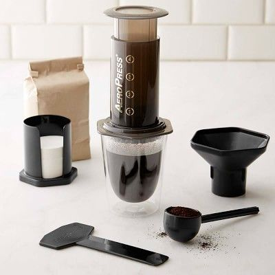 Coffee Makers 36