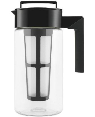 Coffee Makers 37