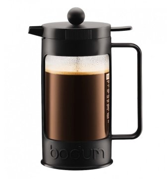 Coffee Makers 61