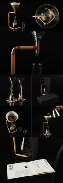 Coffee Makers 62