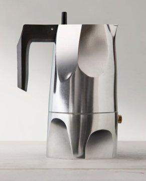 Coffee Makers 65