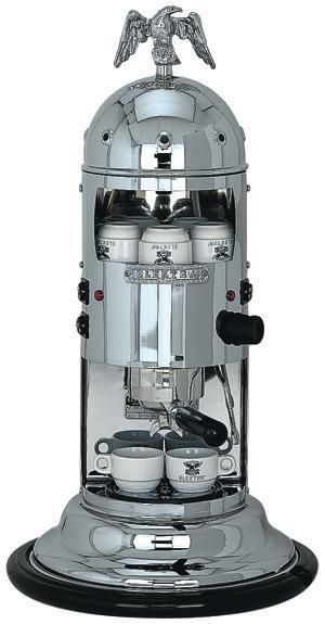 Coffee Makers 66