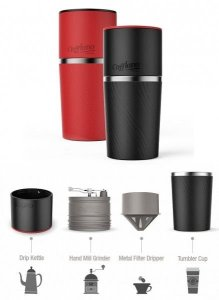 Coffee Makers 81