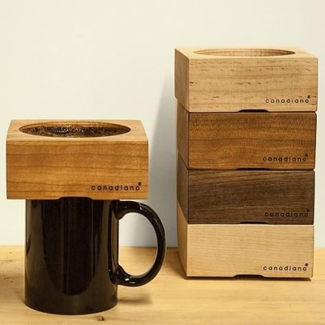 Coffee Makers 83