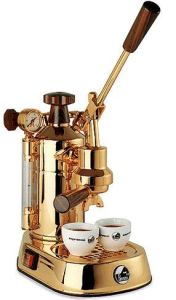 Coffee Makers 84