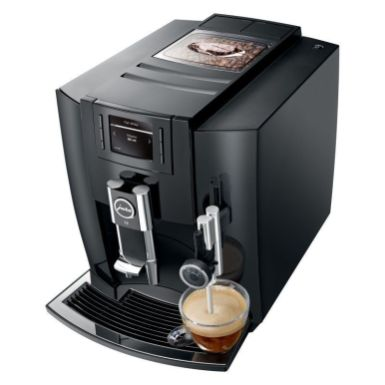 Coffee Makers 89
