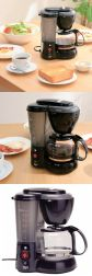 Coffee Makers 9