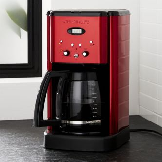 Coffee Makers 93