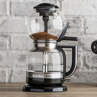 Coffee Makers 94