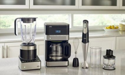 Coffee Makers 97