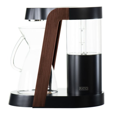 Coffee Makers 98