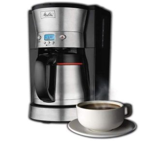 Coffee Makers 99