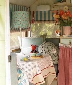 Cozy Campers 67
