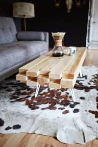 Diy Furniture 102