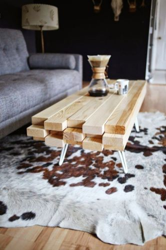 Diy Furniture 102