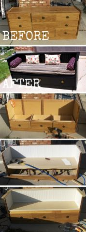 Diy Furniture 106