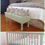 Diy Furniture 109