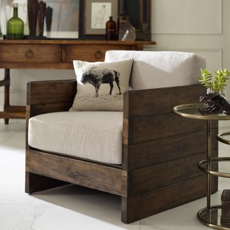 Diy Furniture 113