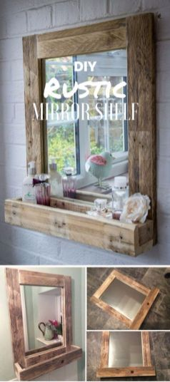 Diy Furniture 116