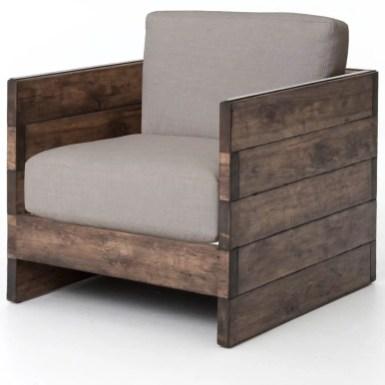 Diy Furniture 12