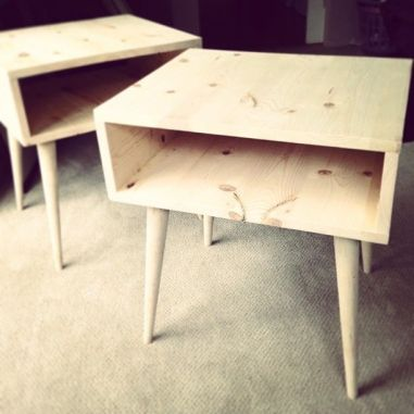 Diy Furniture 136
