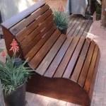 Diy Furniture 142