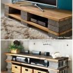 Diy Furniture 143