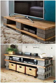 Diy Furniture 143