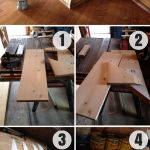 Diy Furniture 17