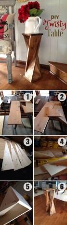 Diy Furniture 17