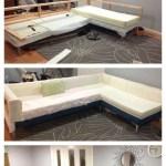 Diy Furniture 25