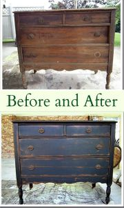 Diy Furniture 27