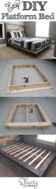 Diy Furniture 3