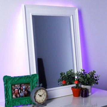 Diy Furniture 38