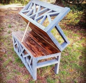 Diy Furniture 4